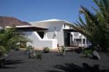 Casa Bocayna Garden
