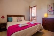 Casa Isla Bedroom 3