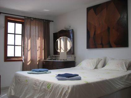 CasaParaTiBedroom1