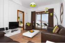 Casa_Liana_Lounge