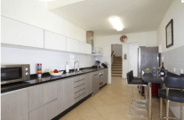 Casa_Nydia_kitchen
