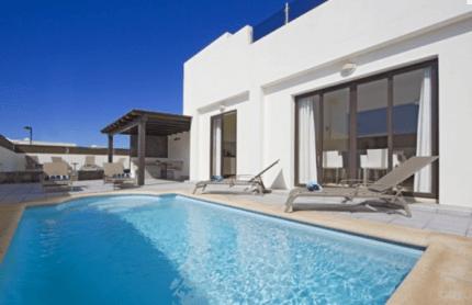 Casa_Nydia_pool