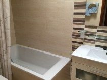 Casas3d Bathroom