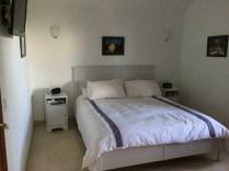 Casas3d Bedroom