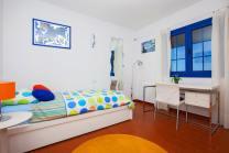 Casitas del Mar bedroom 2