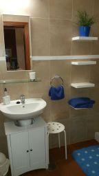 CasitasdelMarbathroom