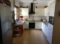 Cocomo Kitchen