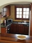 Galley Kitchen 2