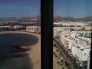 Gran View