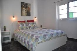 Las Orquideas 1 Bedroom