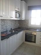 Marcastell Kitchen 2