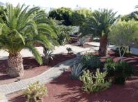 Marcastell_Garden