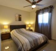 Playa Park 42 Bedroom 1