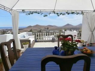 Villa Maxim Al Fresco