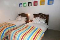 Villa Maxim Bedroom 3