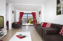 Villa_Quintus_lounge