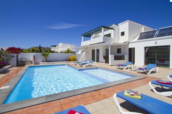 Villa_Quintus_pool