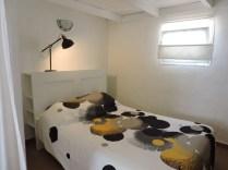 caminodel pozoBedroom