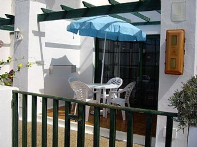 Apto 15, Puerto del Carmen