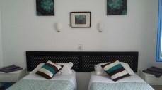 Atalaya Apt 1 Bedroom_0