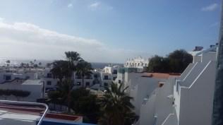 Atalaya View
