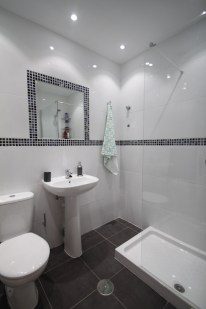 Casa Cat Bathroom