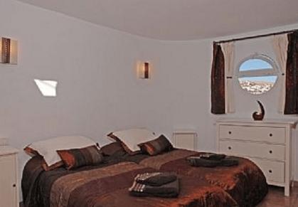 Casa_Ida_bedroom_2