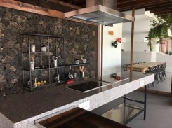 Cook in Lanzarote Electric Kitchen_0