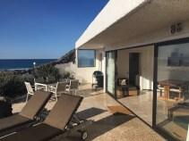 Surfside Villa Terrace 2017