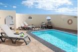 Villa_Ann_Terrace