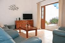 Villa_Ann_lounge