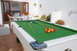 Villa_Ann_pool_table