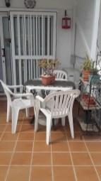 Terracitas 12, Puerto del Carmen