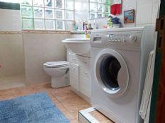 Casa Ann - Toilet