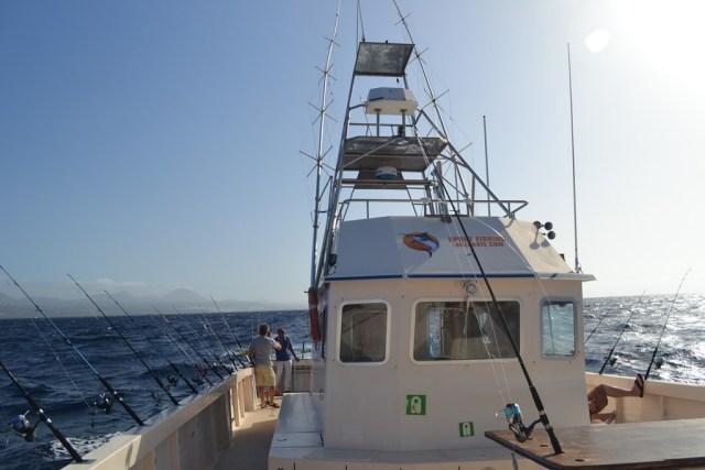 Katfish Sport Fishing Lanzarote_2