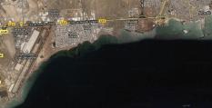Map_of_Arrecife_to_Matagorda_2
