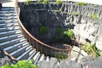 Monumento al Campesino Quarry_4