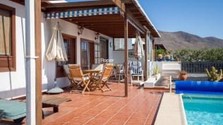 Roper-Properties-Property-Houses-Apartments-Villas-For-Sale-Lanzarote-Playa-Blanca-2109-3