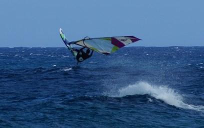 Windsurfing Costa Teguise_2
