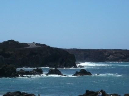 Coastal road_2