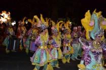 Carnival Lanzarote - Insider Tips
