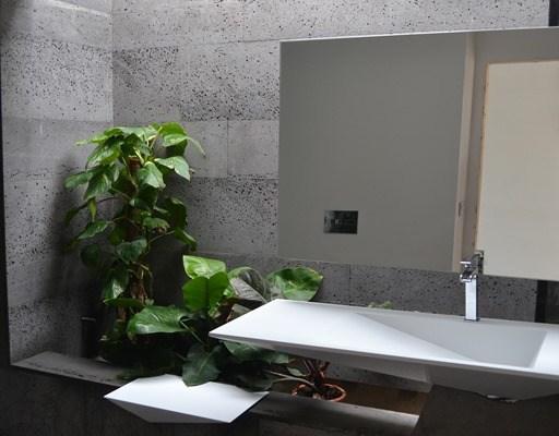 A New Luxury Hotel In Puerto Del Carmen - La Isla y El Mar