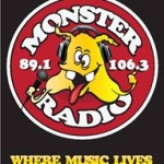 Radio Stations in Lanzarote