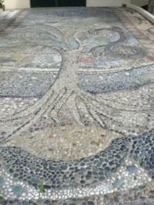 Museo Tanit