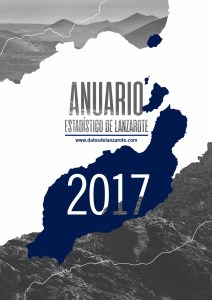 Lanzarote Statistics
