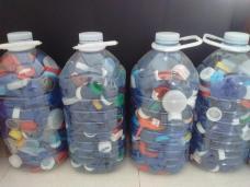 San Bart Full Bottles
