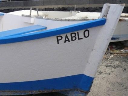 boatpablo2