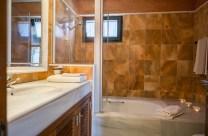 166 Bathroom
