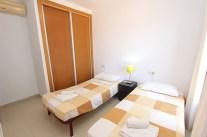 178 bedroom 3