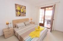 178 bedroom